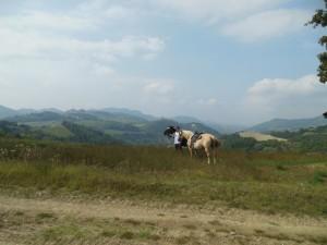Tour di Stefanago 2