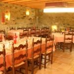 Tavoli sala da pranzo